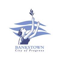Bankstown City Council